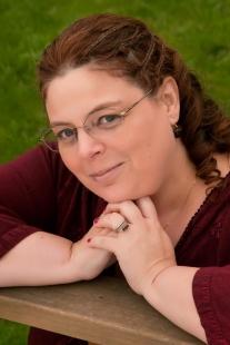 KateMarie Collins